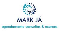 Mark Já