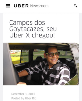 Uber Campos-3