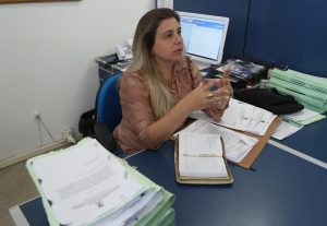 Eliza Abud