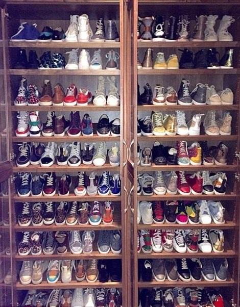 102_69-blog-floyd-shoes