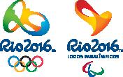 logo-rio2016-pt-br