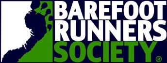 BRS_Logo_Horizontal Blue _R