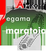 Zegama-Aizkorri_24