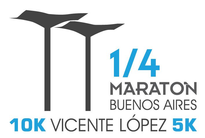 1-4-Maraton-de-Buenos-Aires-10K-2015-v01