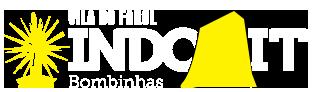 k42_logo2white2