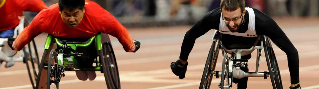 athletics-parapan-1