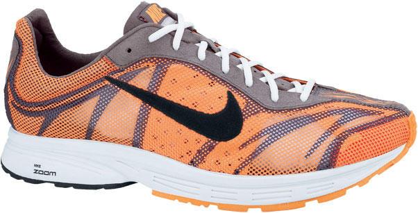 Nike-Zoom-Streak-3_nx7geh