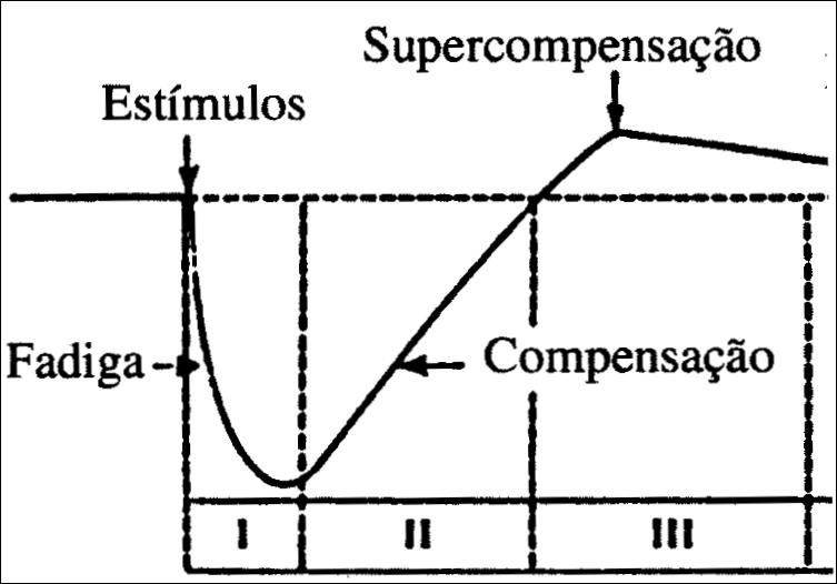 supercompensação1
