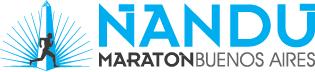 Asociacion-Nandu-Logo-2015-v06-299px