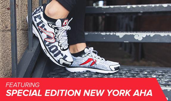feature-newyork