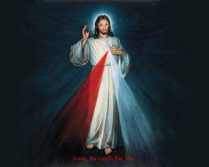 jesus_misericordia_confio_em_vos