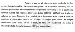 ACP DP 4