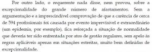 REDA STF 3