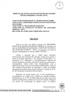 quissamã-page-001
