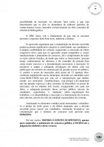 quissamã-page-002 (1)