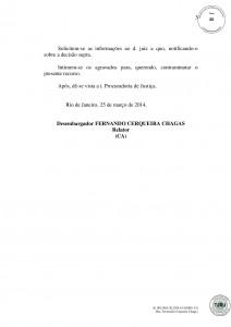 quissamã-page-003 (1)