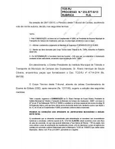 VOTO NOVO TCE-page-002