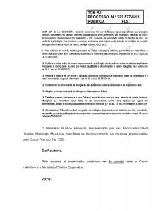 VOTO NOVO TCE-page-005