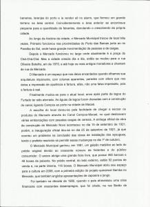 IHGCG-Mercado-2