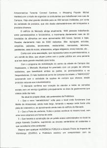 IHGCG-Mercado-3