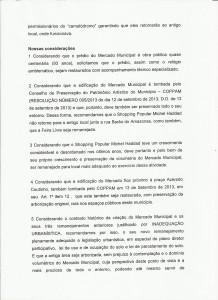 IHGCG-Mercado-4