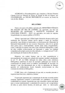 acórdão quissamã-page-002