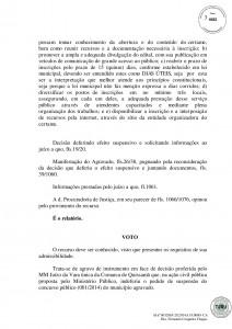 acórdão quissamã-page-003