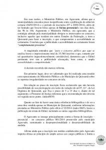 acórdão quissamã-page-004