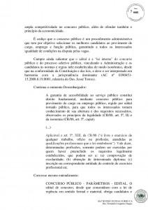 acórdão quissamã-page-005