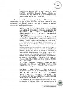 acórdão quissamã-page-006