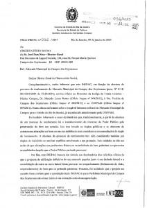 Oficio mercado Observatório INEPAC-page-001