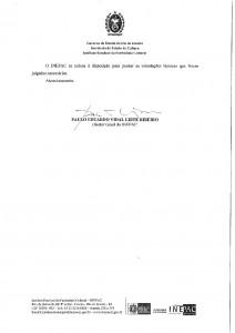 Oficio mercado Observatório INEPAC-page-002