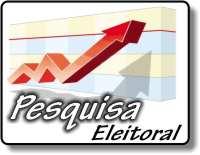 pesquisa_eleitoral