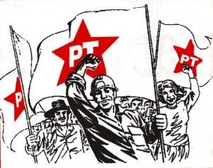 militantes_pt