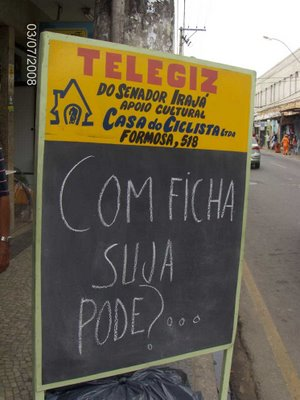 tele+giz+0307+ra