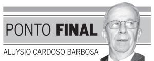 Ponto-Final1