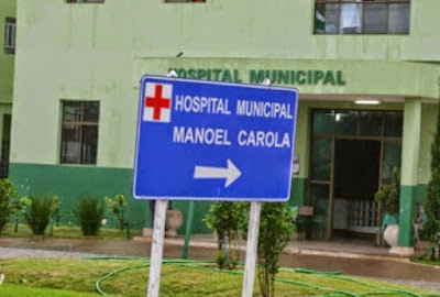 Hospital-Municipal-Manoel-Carola-SFI