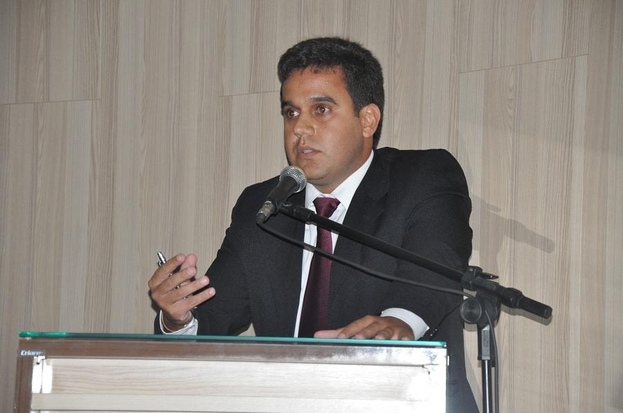 Rafael-Diniz