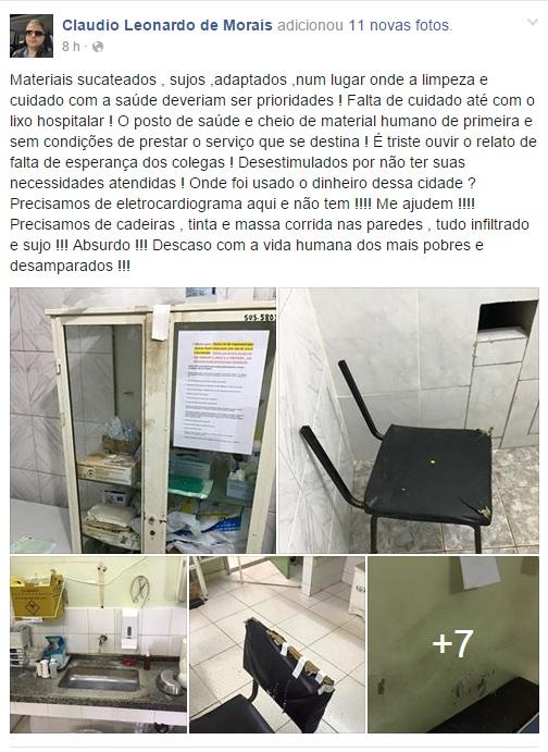 médico 1