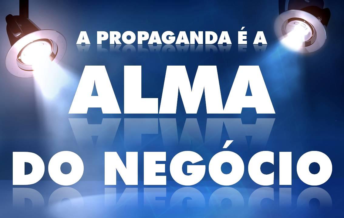 Propaganda-alma-do-negócio