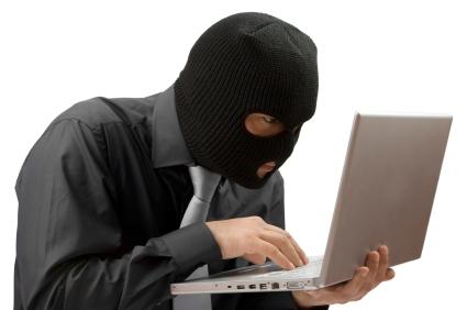 nova-lei-de-crimes-na-internet-2