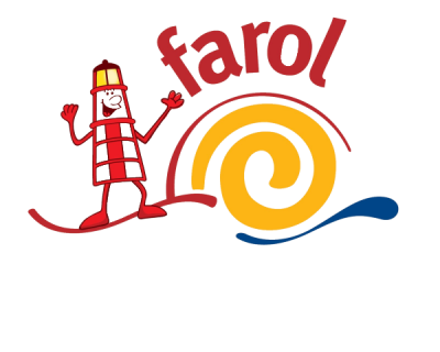 Cópia-de-Farol-2014-400x320
