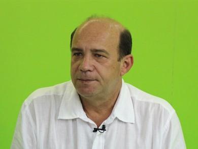 chicão