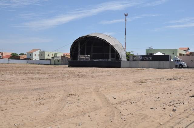 Area-de-Show-no-Farol-RJ-1-640x425