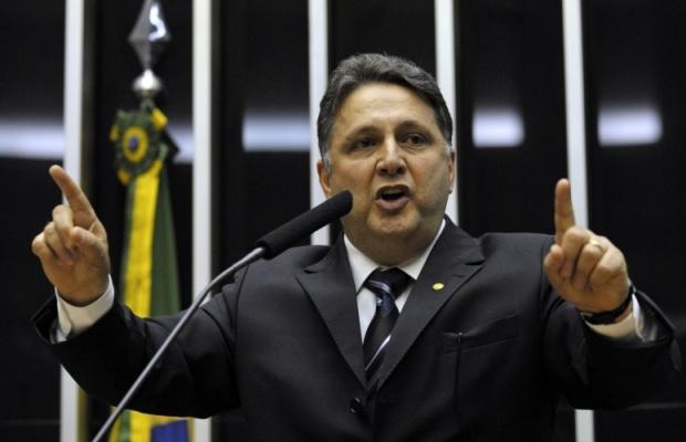 Anthony-Garotinho-Renato-Araújo-ABr