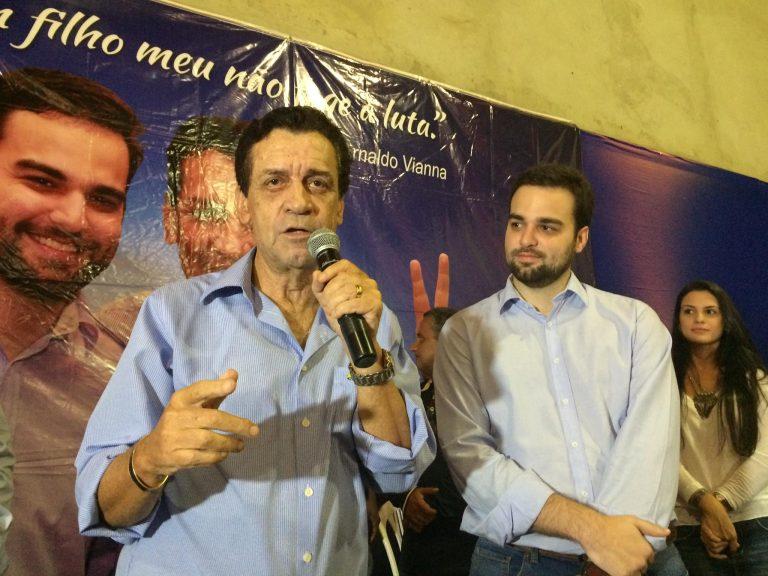 arnaldo-e-caio-768x576