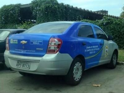 carro--400x299