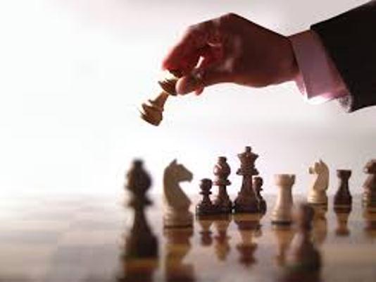 xadrex