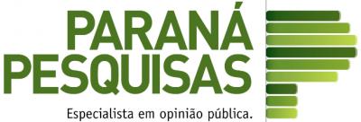 parana-400x136