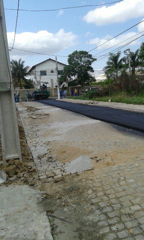 asfalto-2